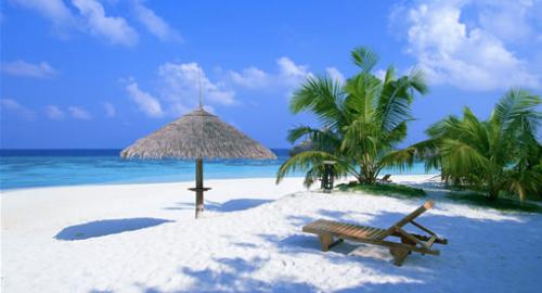 Destinazione estate: le 3 mete più convenienti dove passare le vacanze estive